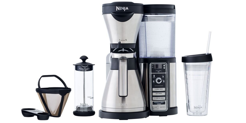 ninja-coffee-bar-brewer-thermal-carafe-with-ninja-hot-and-cold-18-oz-insulated-tumbler-and-recipe-book