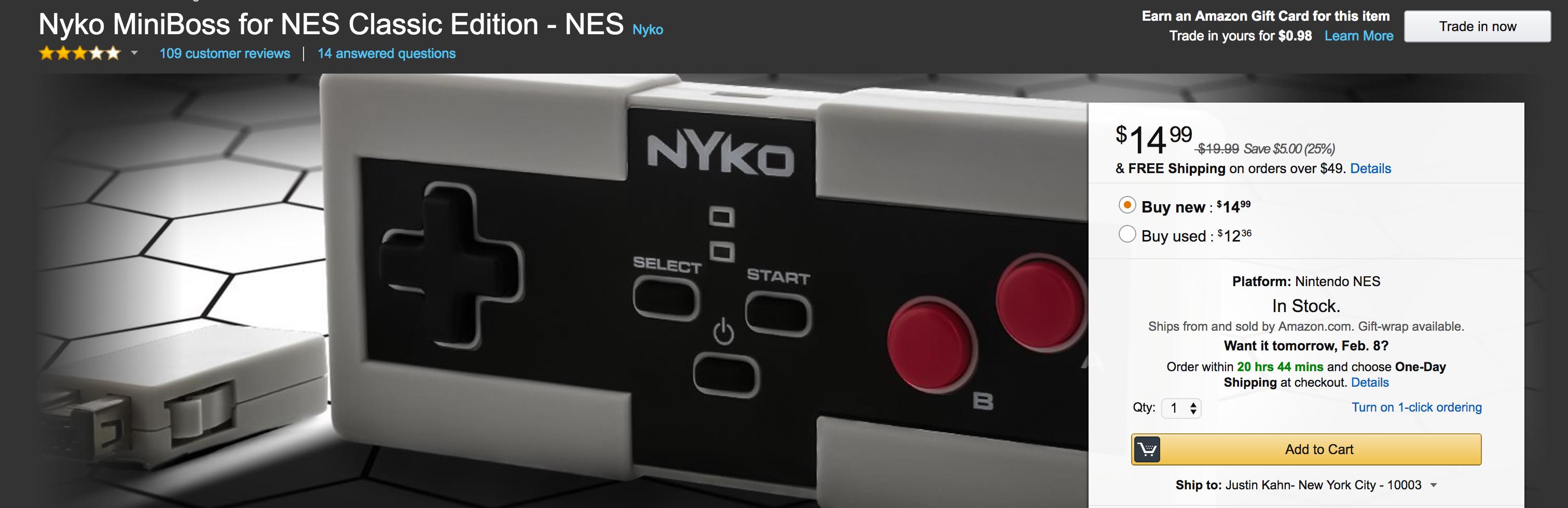 nyko-miniboss-controller-nes-classic-3