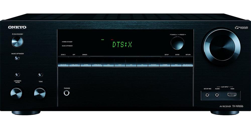onkyo-tx-nr656-7-2-channel-network-av-receiver