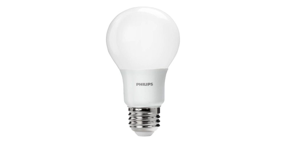 philips-led-light-bulb