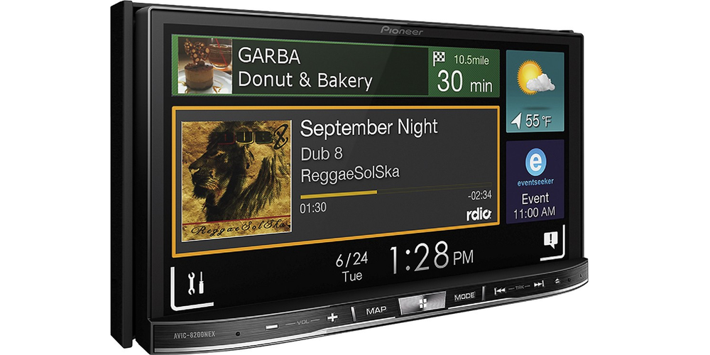 pioneer-7-inch-android-autoapple-carplay-built-in-navigation-wbluetooth