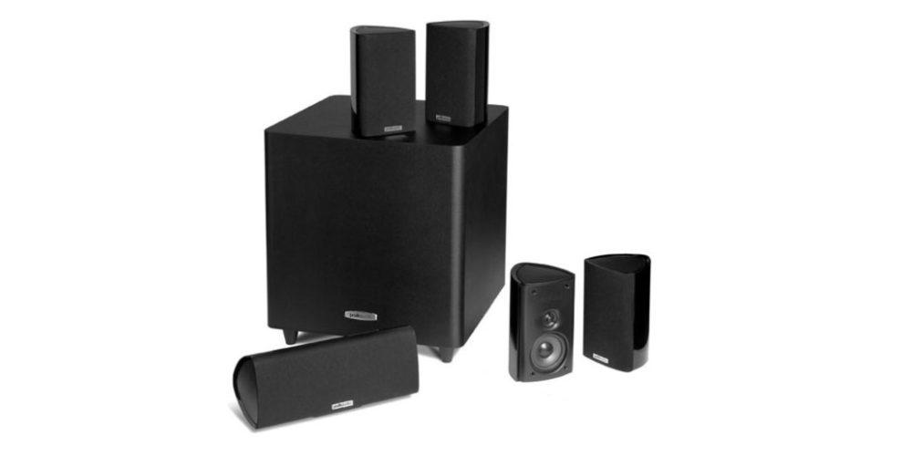 polk-audio-rm705
