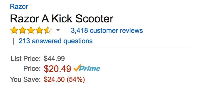 razor-scooter-amazon