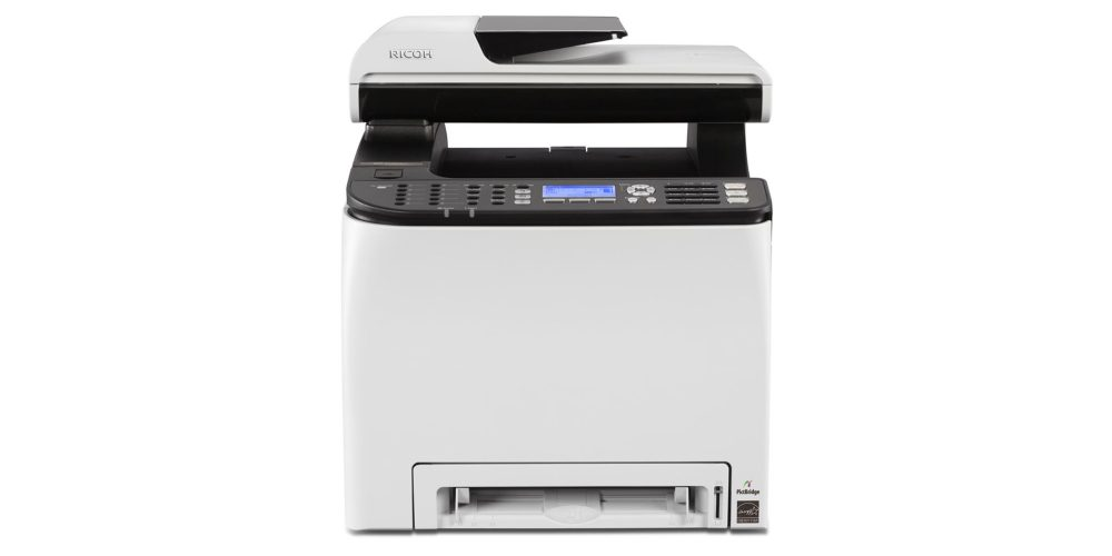 ricoh-wireless-color-printer