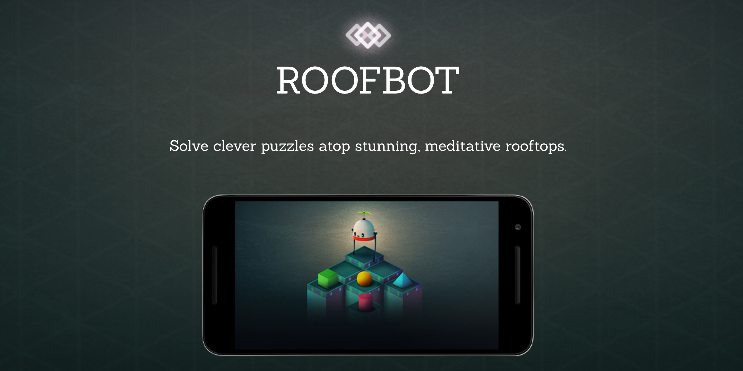 roofbot-app-of-the-week-free
