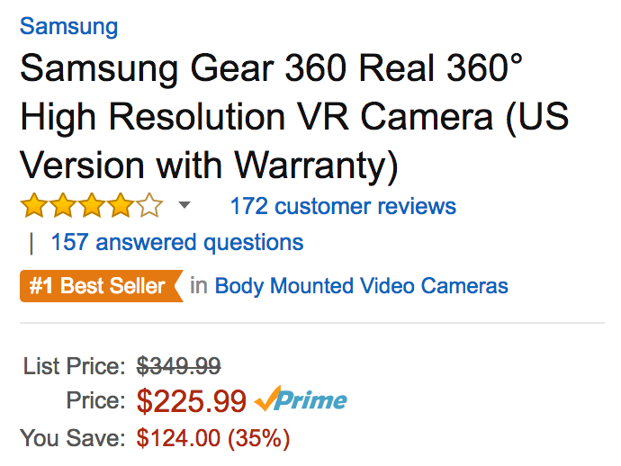 samsung-gear-360-camera-deal