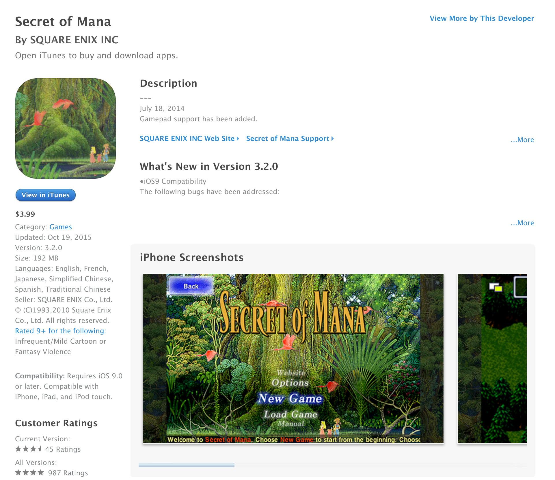 secret-of-mana-ios