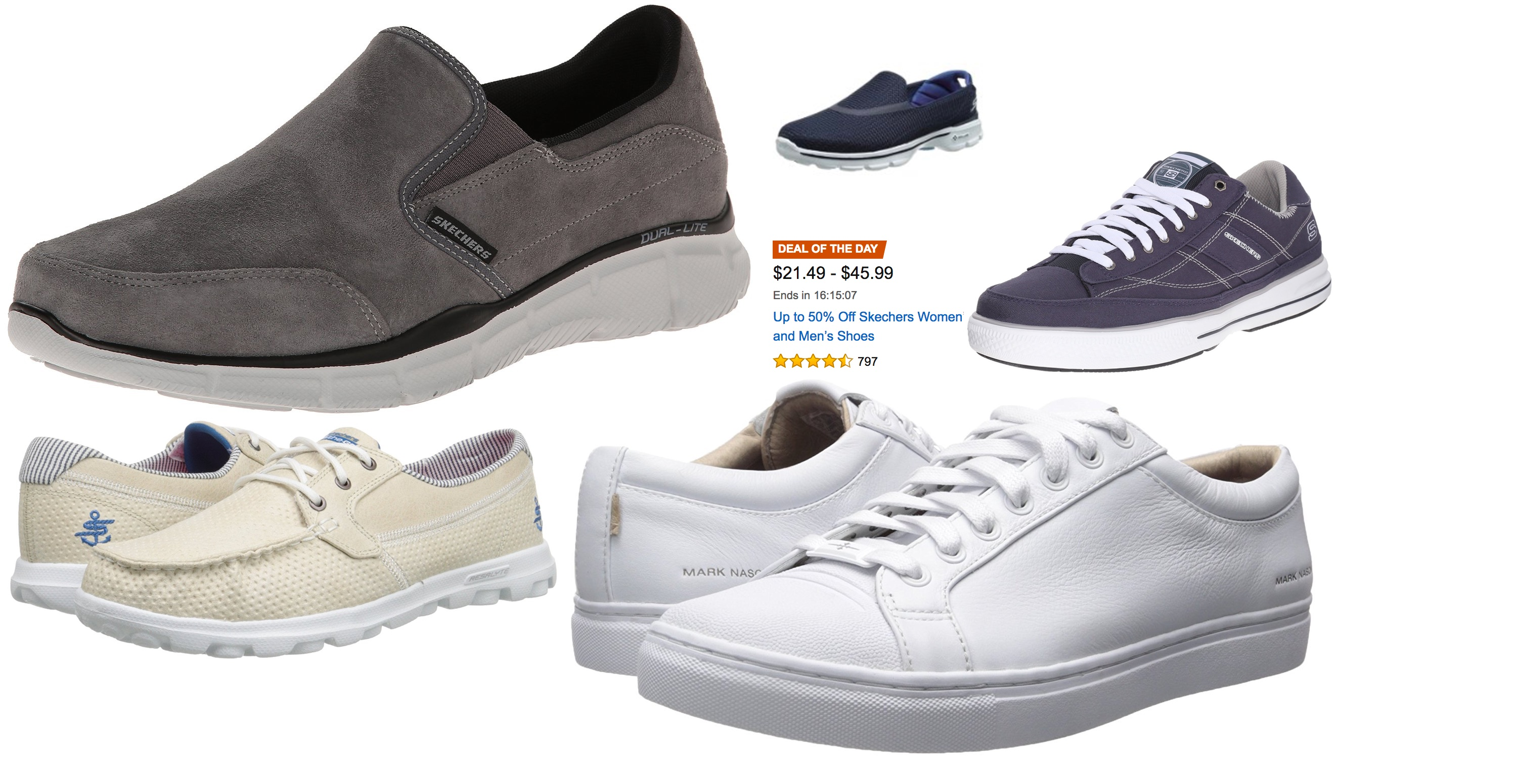 sletchers-shoes-sale-amazon