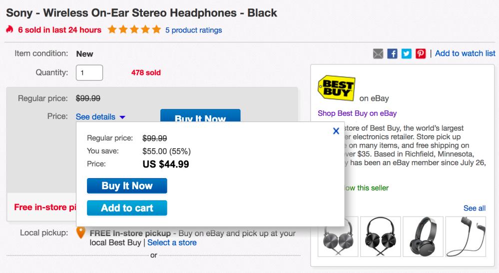 sony-wireless-bluetooth-headphones-deal