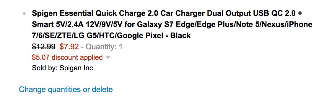 spigen-sale-car-charger-sale-03