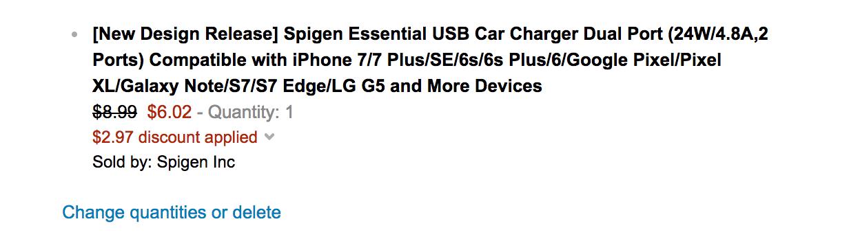 spigen-sale-car-charger-sale-04