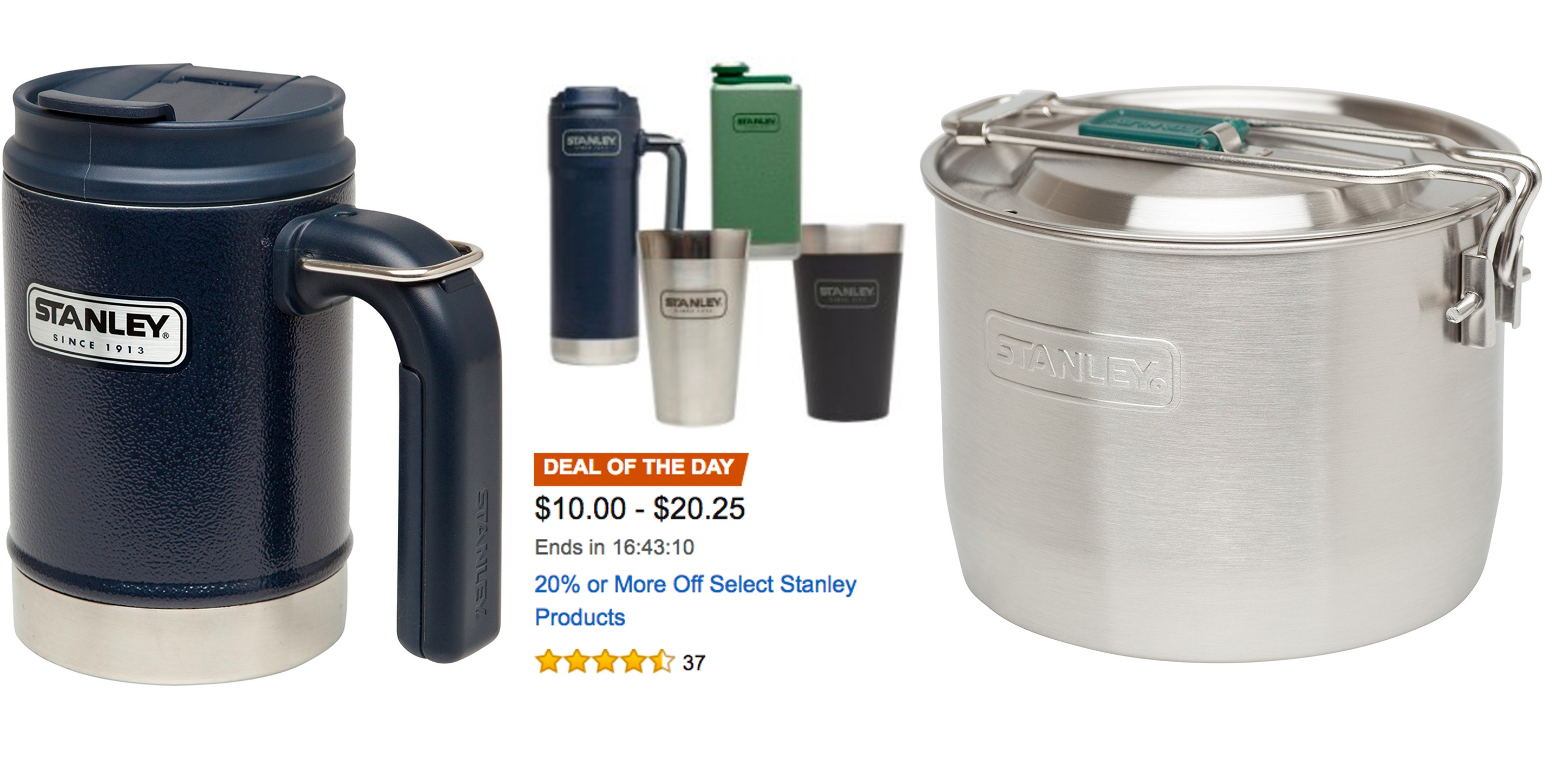 stanley-camping-sale-discount