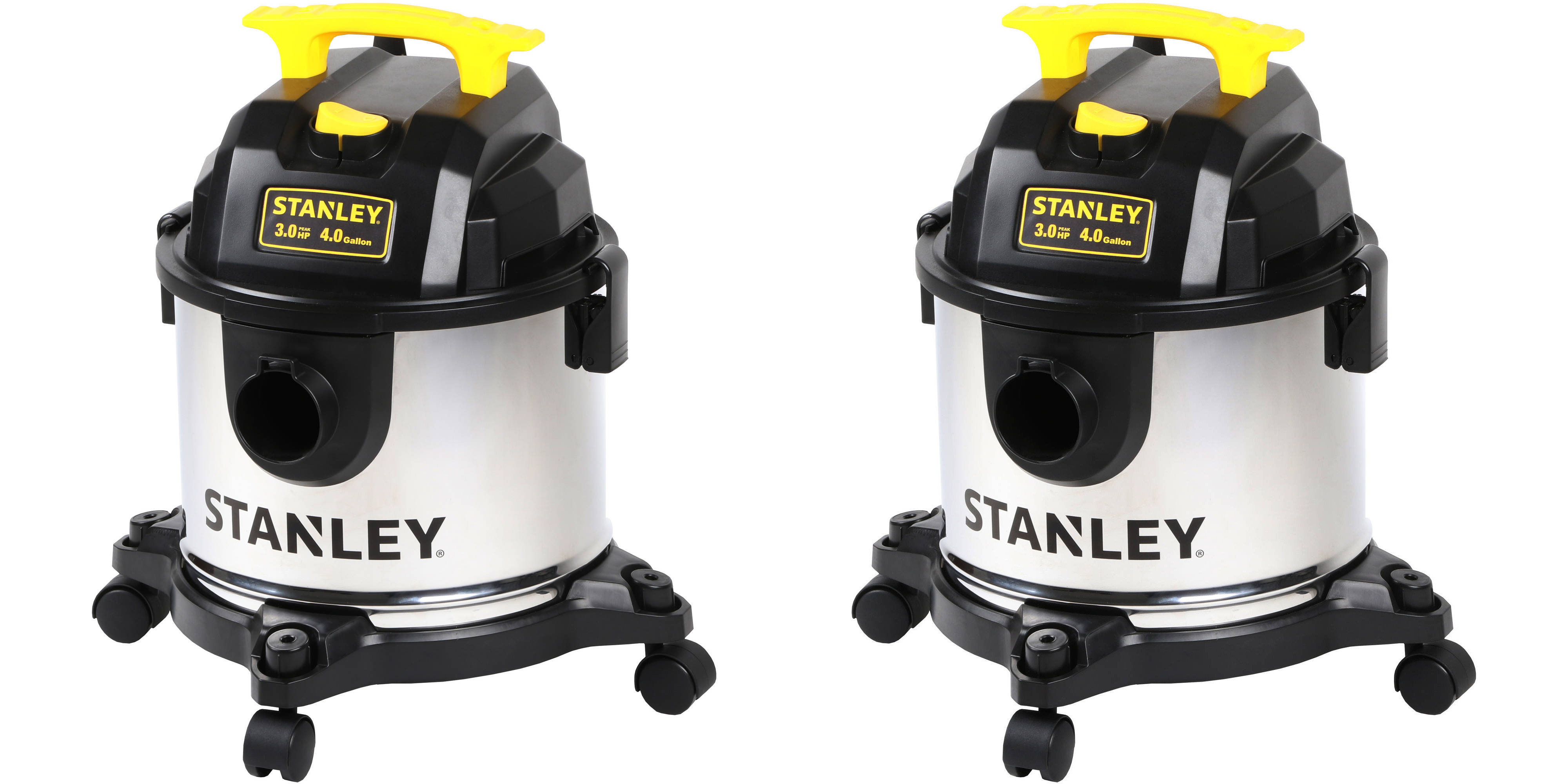 stanley-vacuum