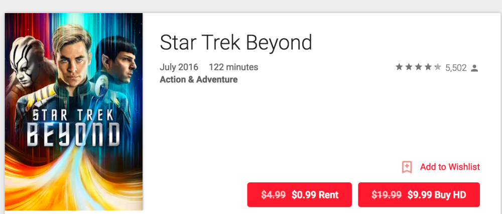star-trek-rental
