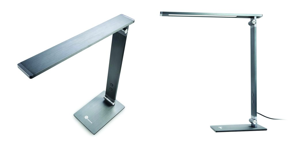 taotronics-led-desk-lamp