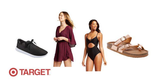 target-swimsuit-shoe-bogo-sale.