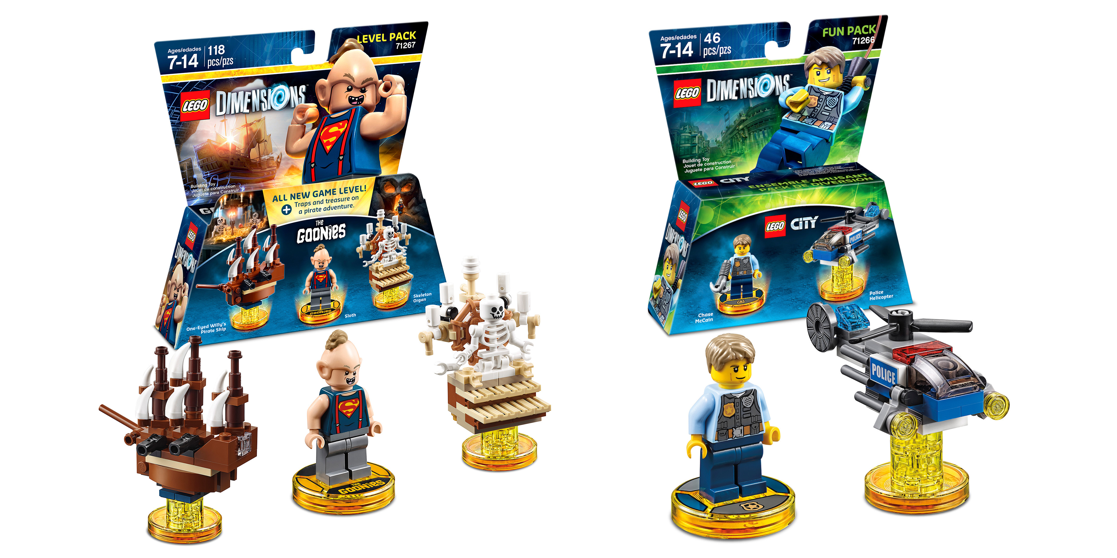 the-goonies-lego-dimensions