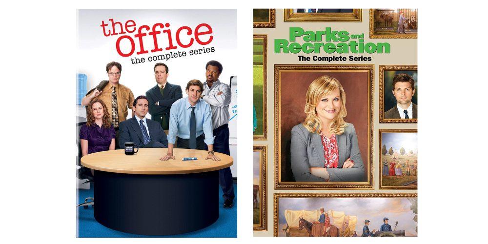 the-office-parks-rec-deals