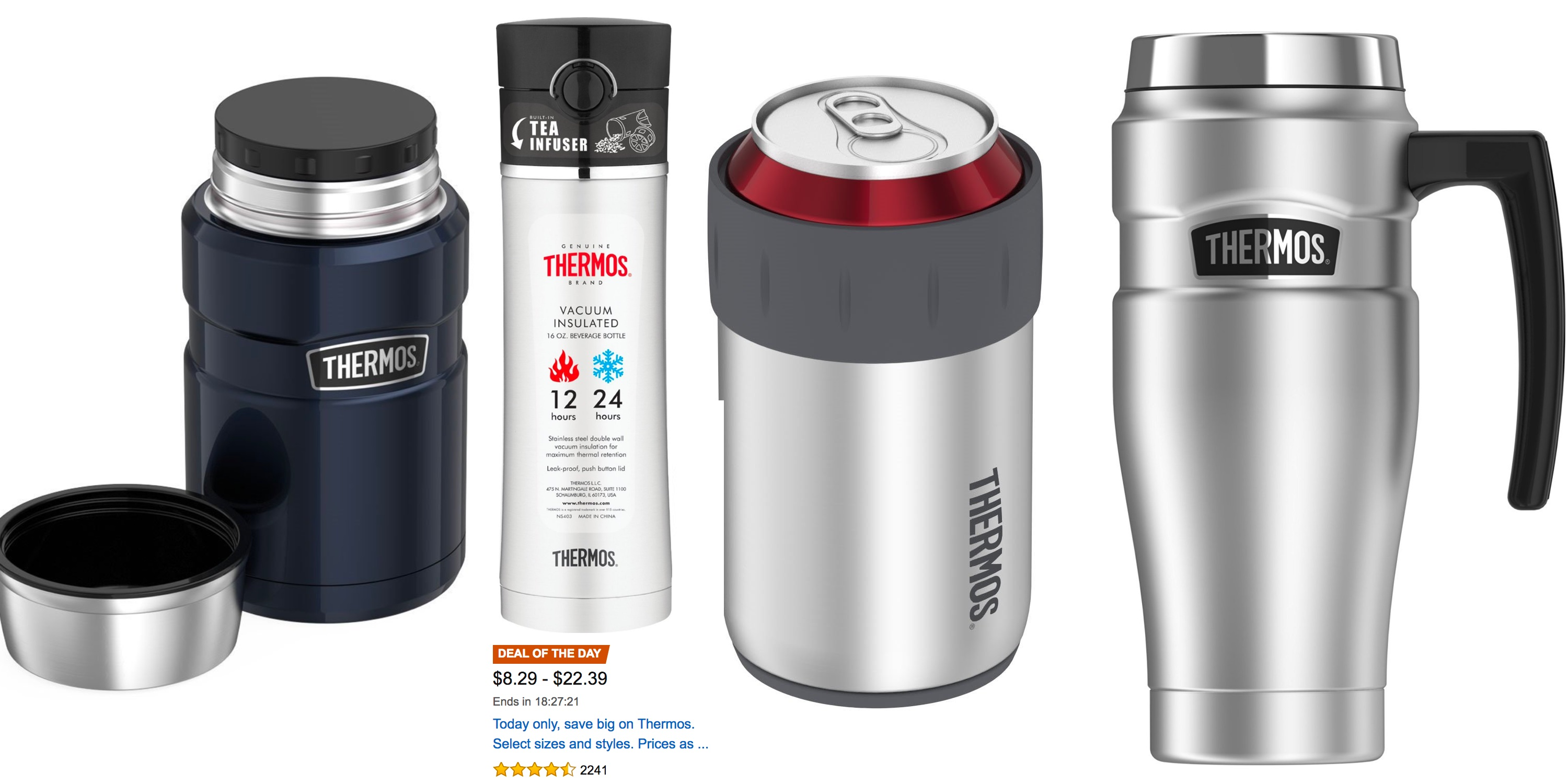 thermos-deal-save-amazon