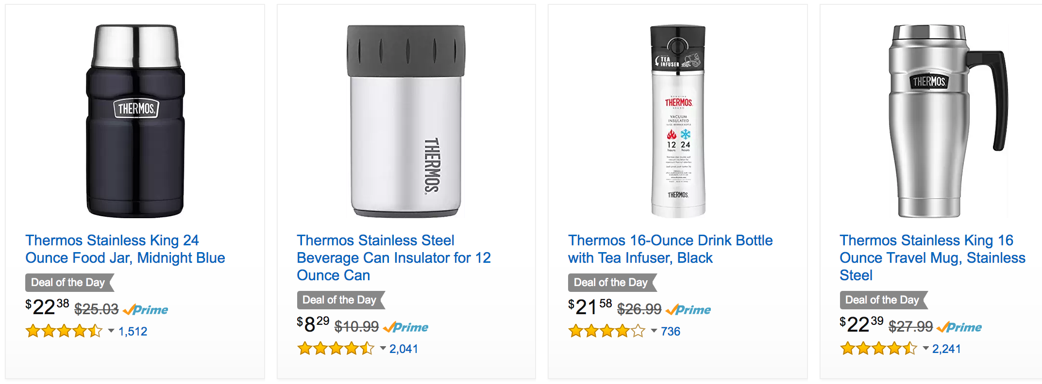 thermos-sale