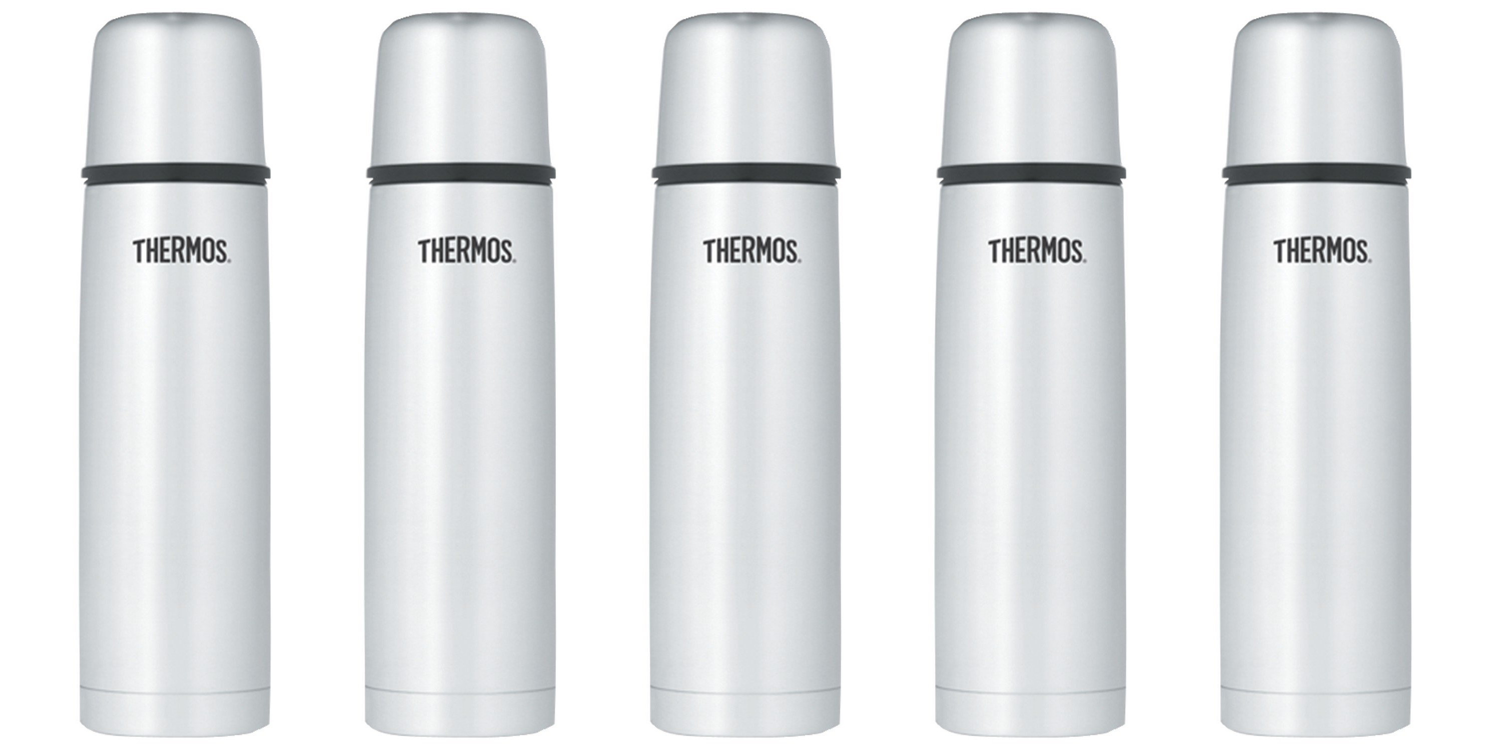 thermos-stainless-steel-bottle