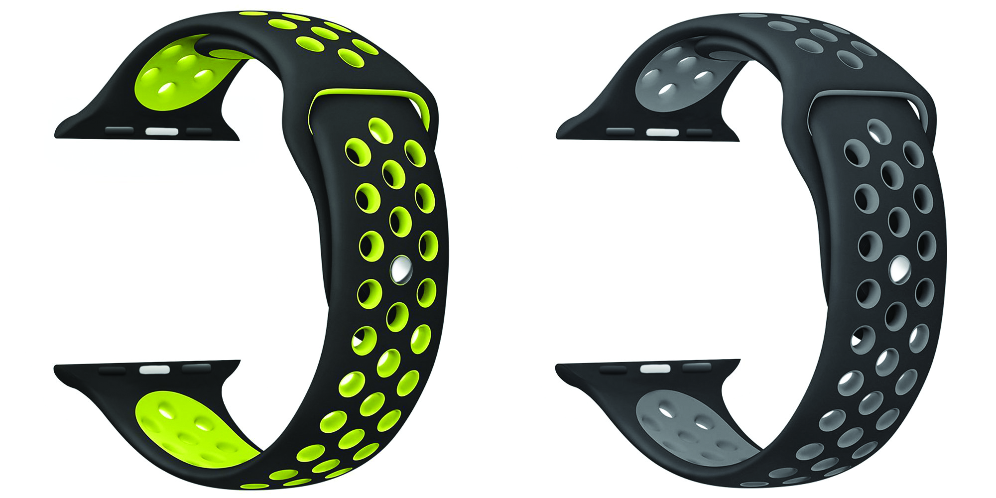 thirdp-party-nike-watch-band