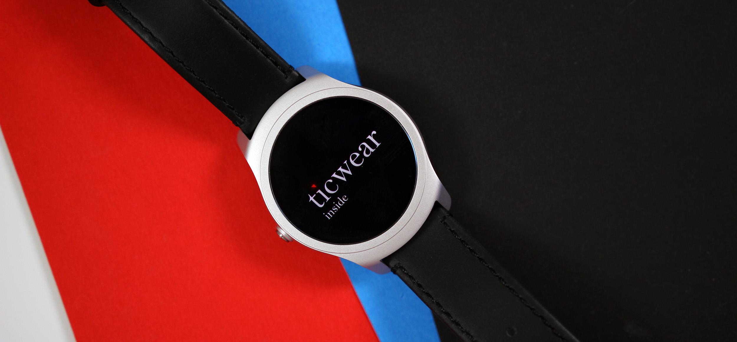 ticwatch2_8