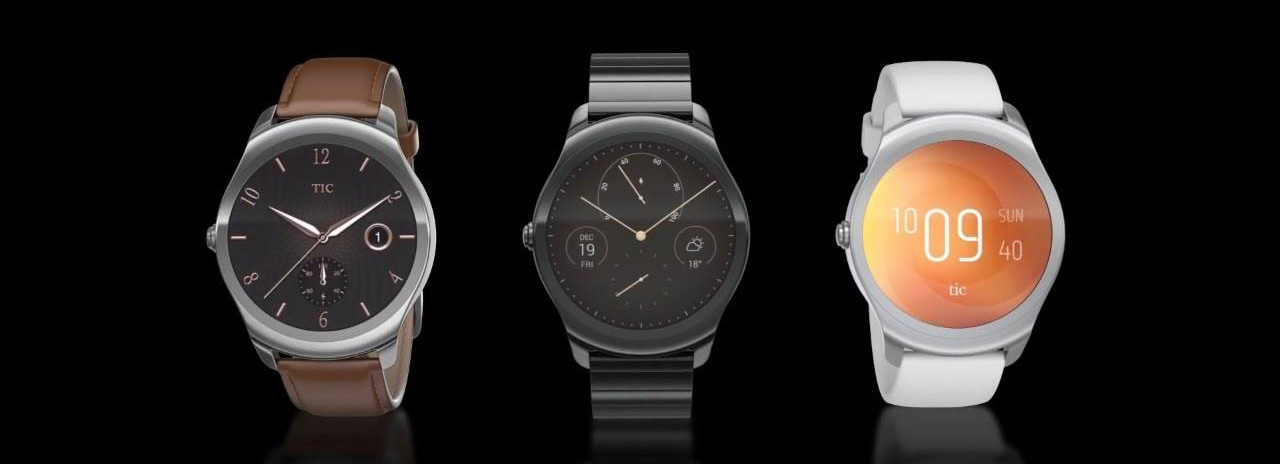 ticwatch2_models