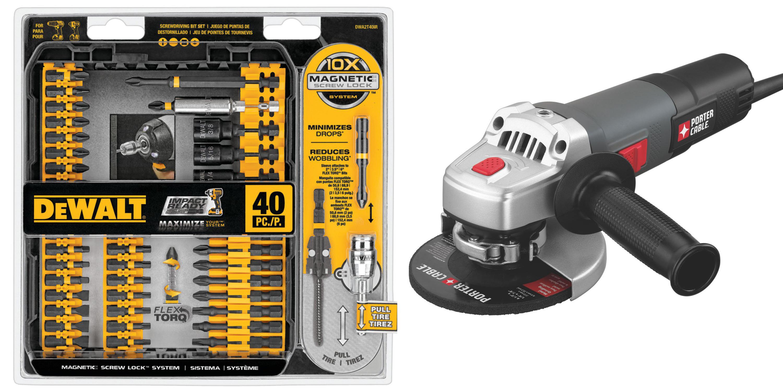 tool-deals-01