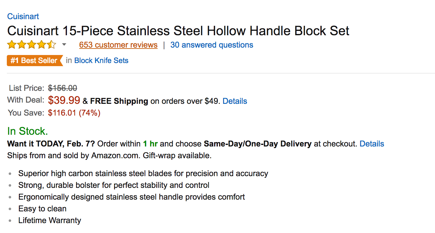 uisinart-15-piece-stainless-steel-hollow-handle-block-set-2