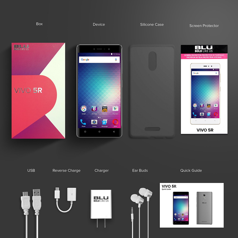 unlocked-blu-vivo-5r-android-smartphone