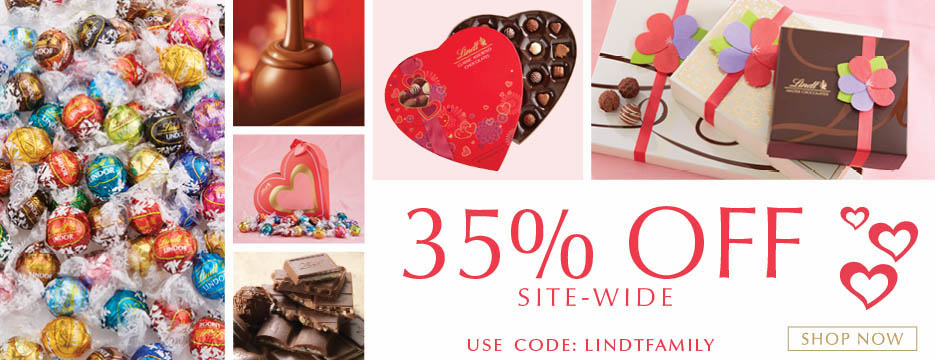 valentines-day-lindt-chocolate