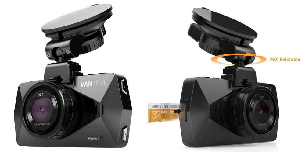 vantrue-1080p-dash-cam