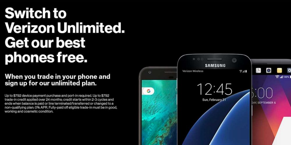verizon-unlimited-trade-in-deal
