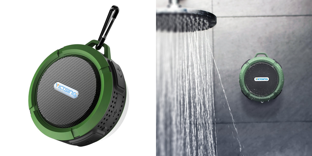 victsing-shower-speaker