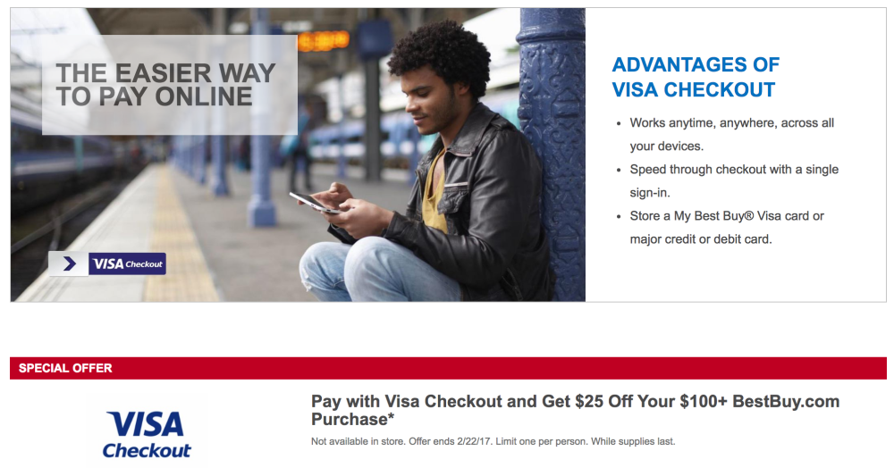 visa-checkout-best-buy-deal