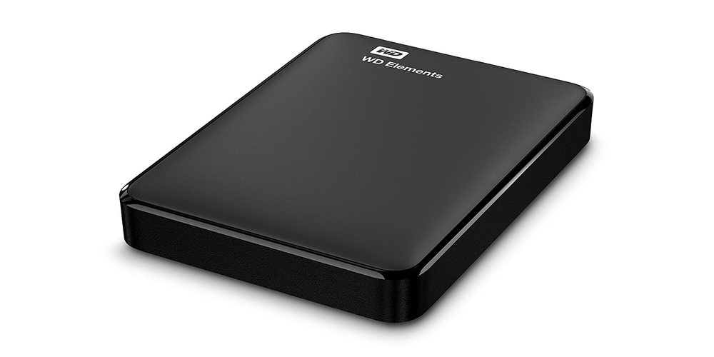 wd-elements-portable-3tb-external-usb-3-0-hard-drive
