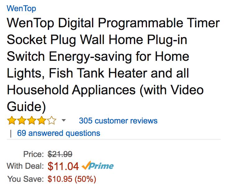 wentop-digital-timer-deal