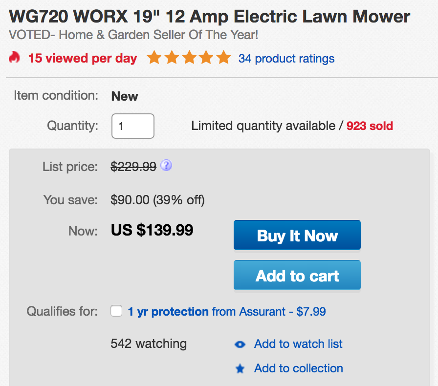 worx-wg720-ebay-deal