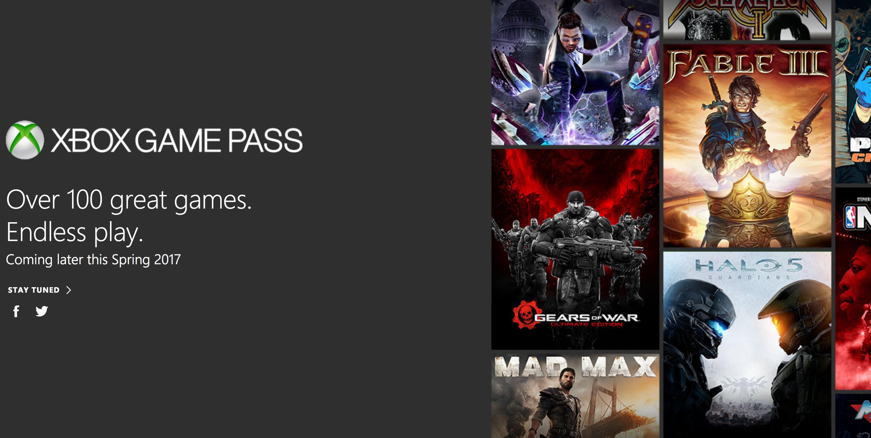 xbox-game-pass-2