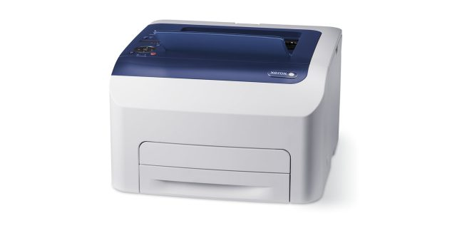 xerox-phaser-color-printer