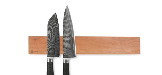 zelancio_knife_holder