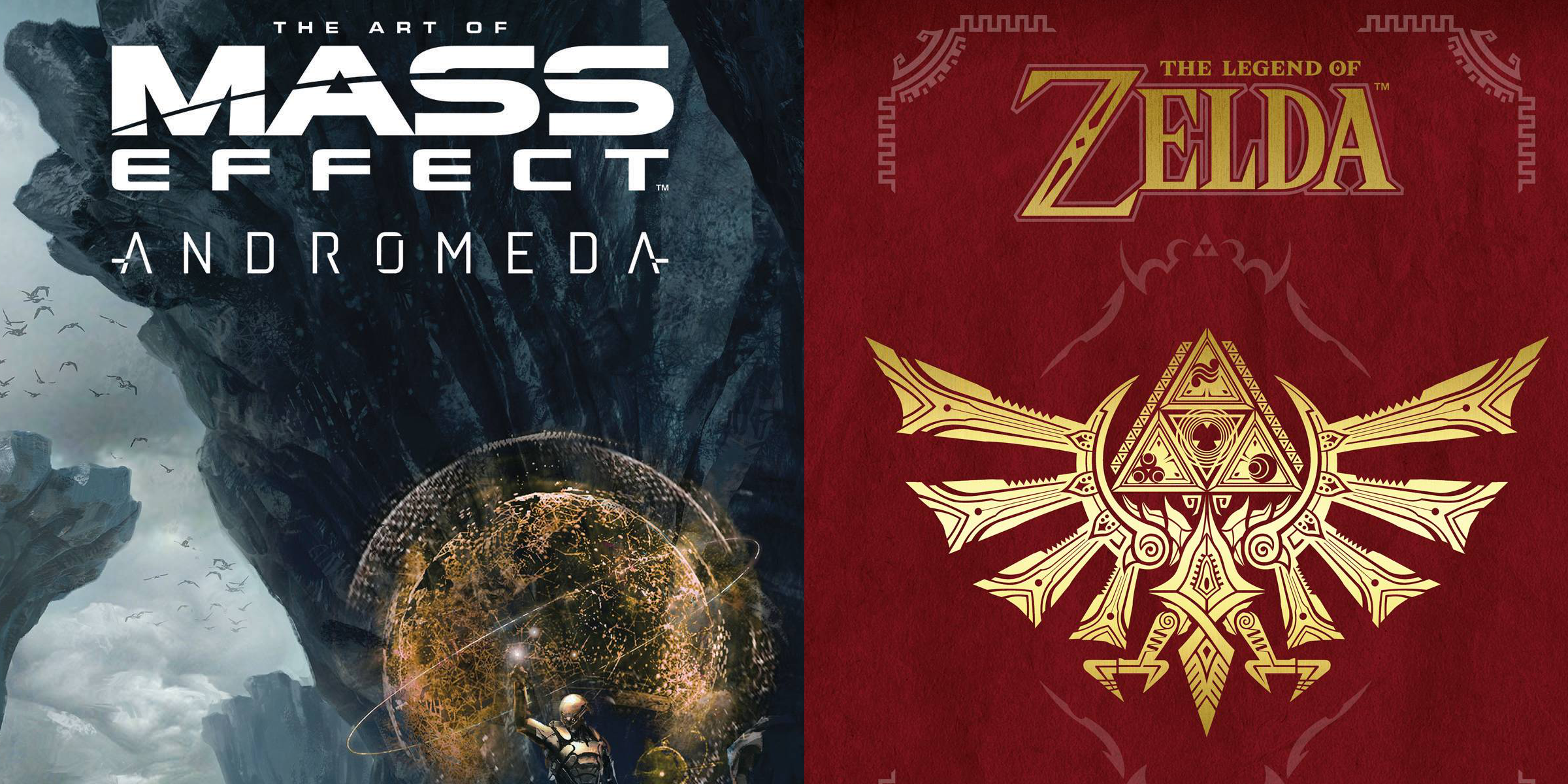 zelda-hardcover-book-mass-effect
