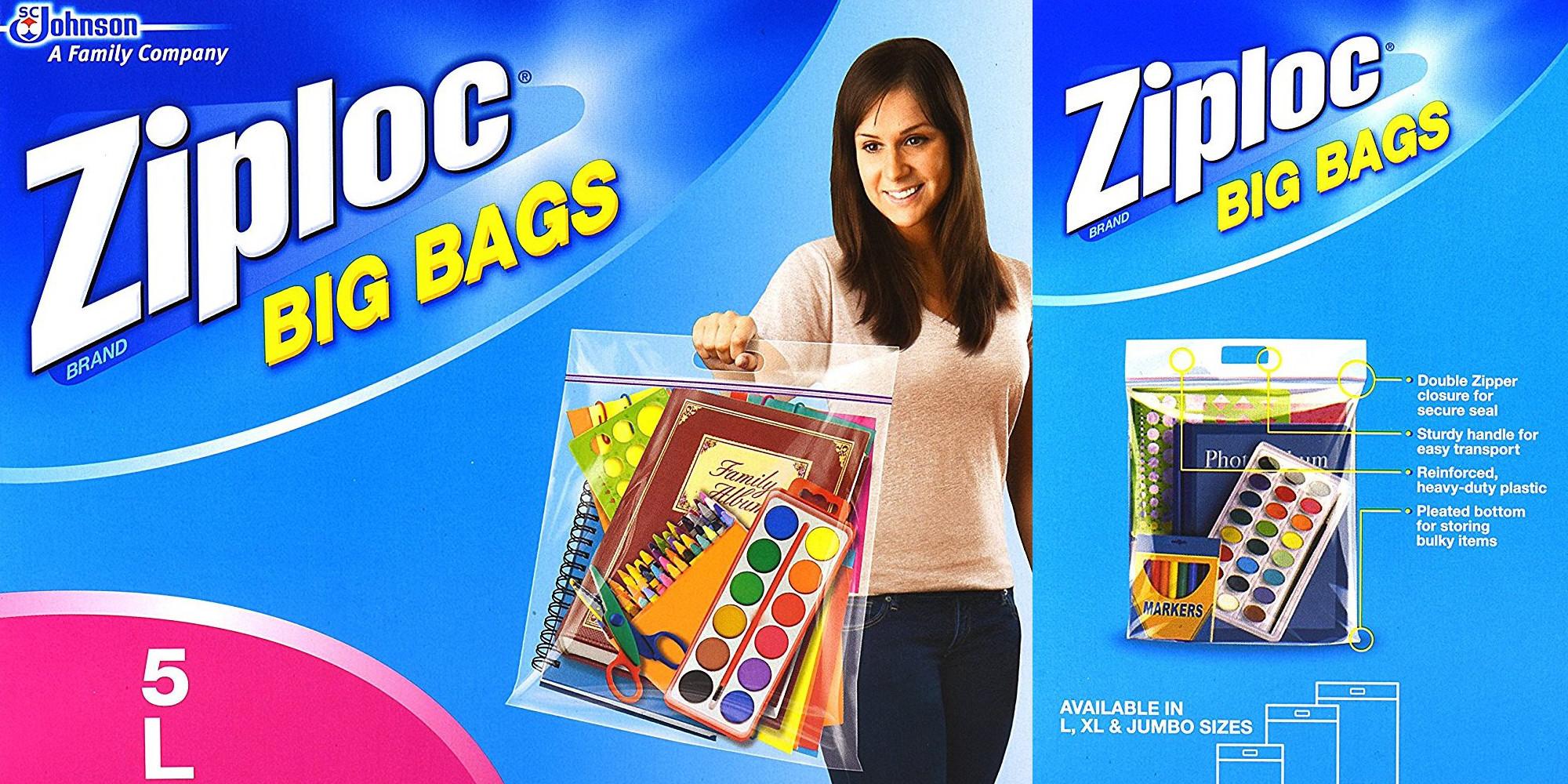 ziploc-bags-marge-sale-01