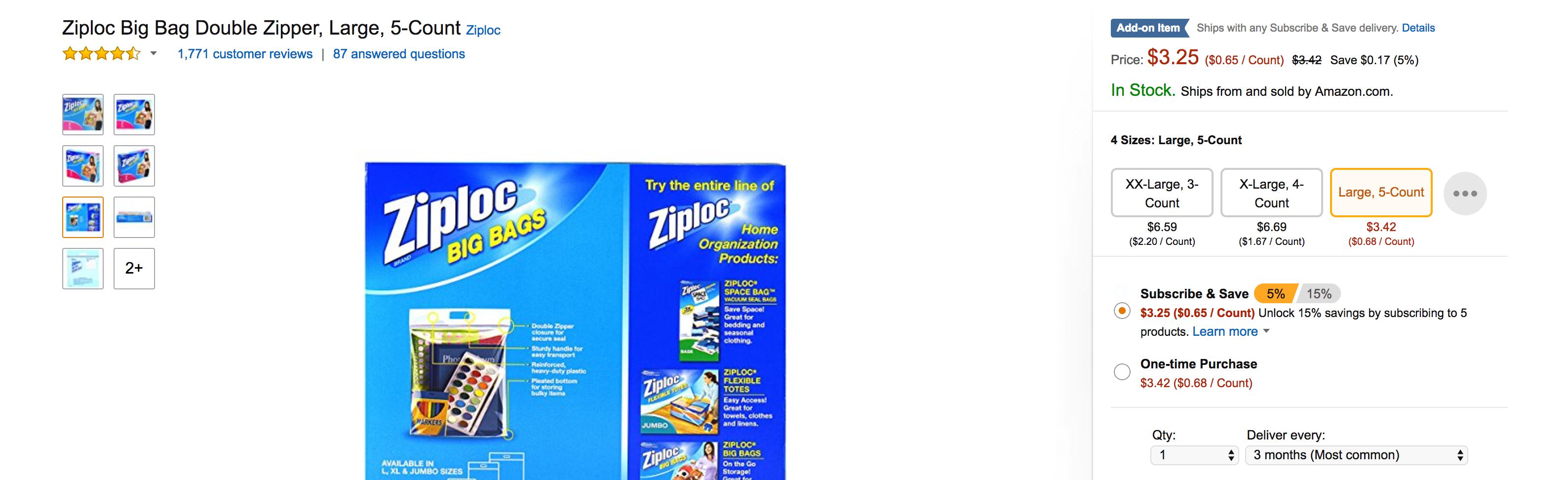 ziploc-bags-marge-sale-02