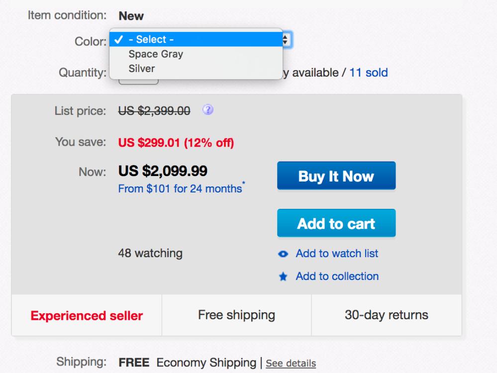 15-inch-macbook-pro-deal