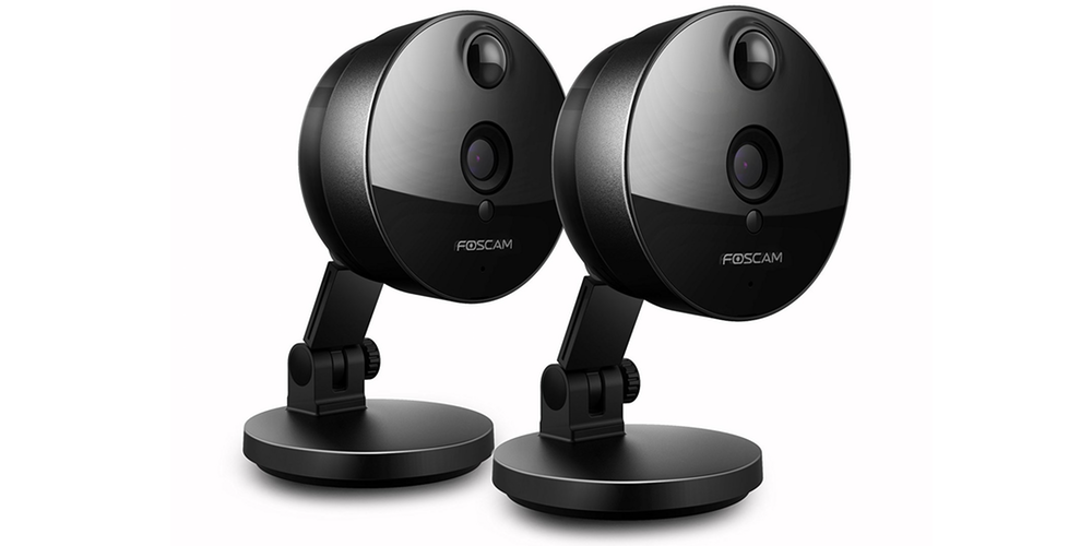 2-pack-foscam-c1-indoor-720p-hd-wireless-plug-and-play-ip-camera