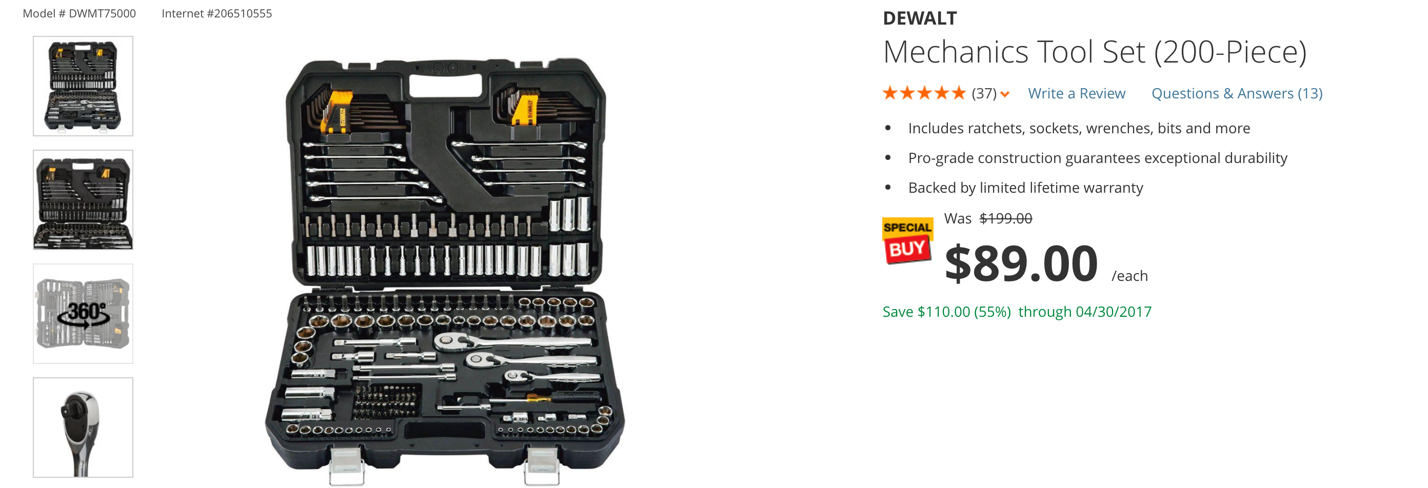 200-piece-dewalt-mechanics-tool-set-2