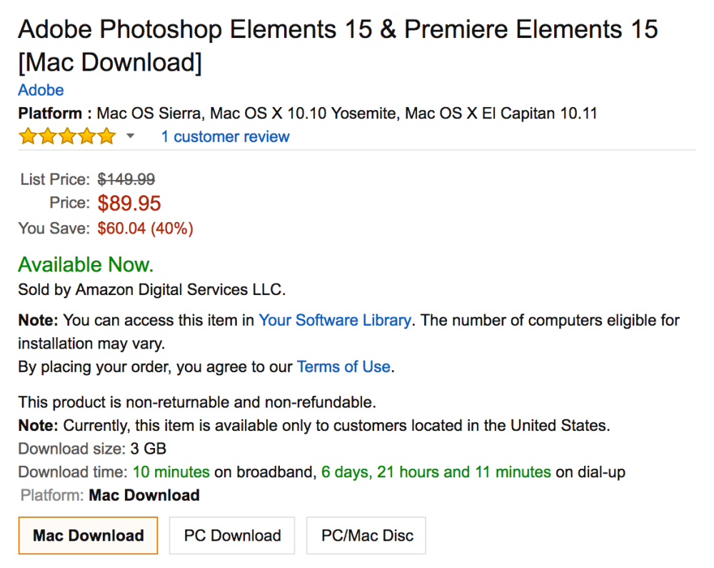 adobe-photoshop-premiere-15-elements-deal