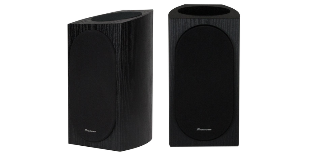 Daily Deals Pioneer Andrew Jones Atmos Bookshelf Speakers 150 BenQ 1080p DLP Projector 650 More